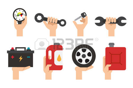 305 Hydraulic Drive Stock Illustrations, Cliparts And Royalty Free.