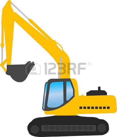 311 Hydraulic Drive Stock Illustrations, Cliparts And Royalty Free.
