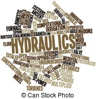Hydraulics Clip Art and Stock Illustrations. 5,151 Hydraulics EPS.