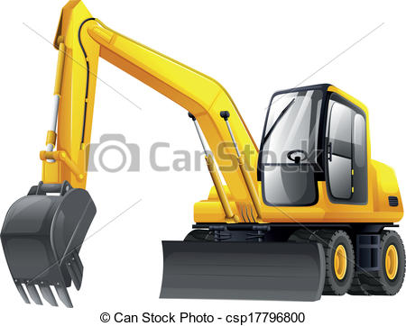 Hydraulics Clip Art and Stock Illustrations. 4,771 Hydraulics EPS.