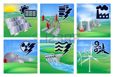 980 Hydro Power Cliparts, Stock Vector And Royalty Free Hydro.