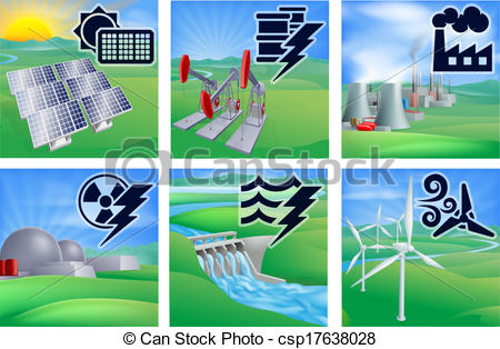 Hydro electric Clip Art and Stock Illustrations. 351 Hydro.