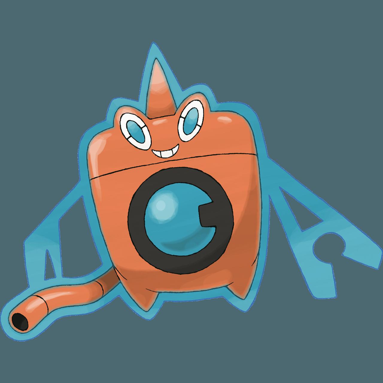 T12 Pokemon on Battle Spot Doubles.