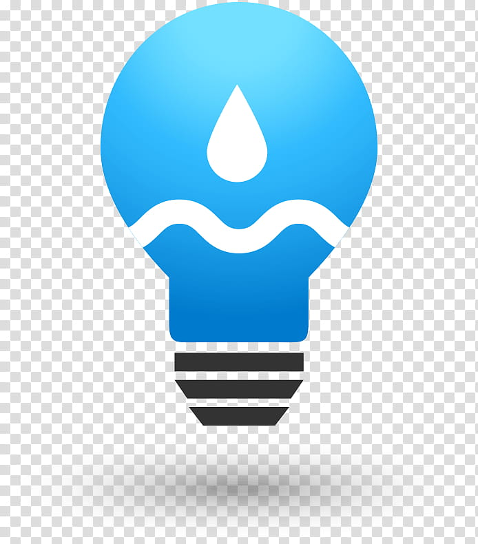 Graphy Logo, Renewable Energy, HydroPower, Energy.