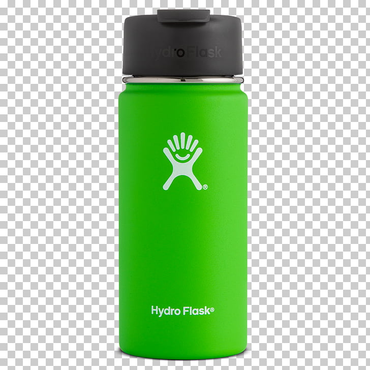 Hydro Flask Wide Mouth Water Bottles Hydro Flask Hydro Flip.