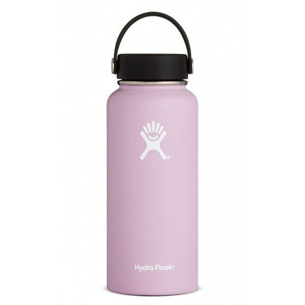 Cover Your Hydro Flask In Stickers And We\'ll Accurately Tell.