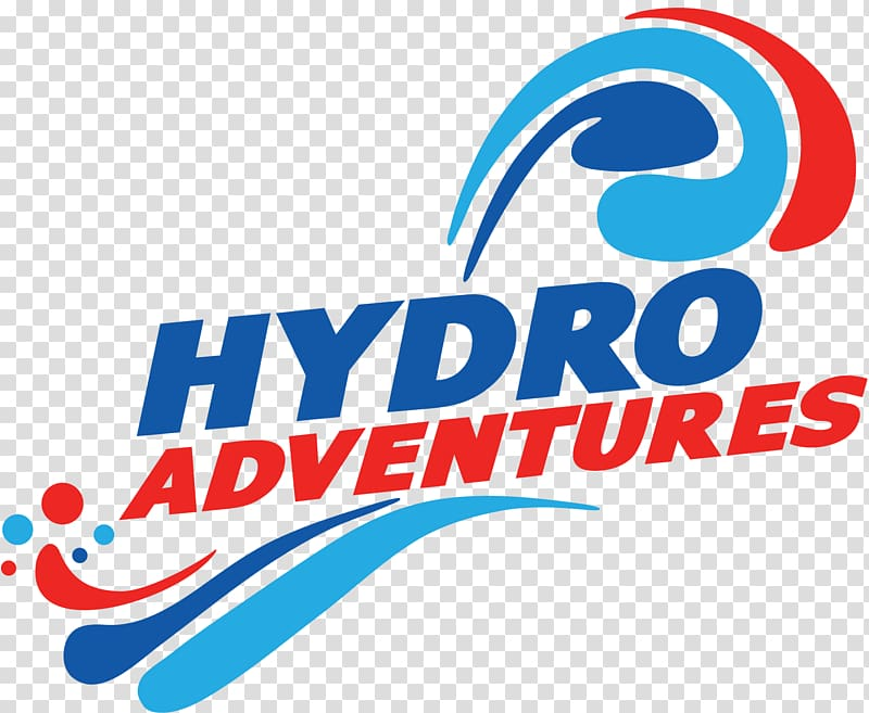 Hydro Adventures Water park Wave pool Marketing, park.