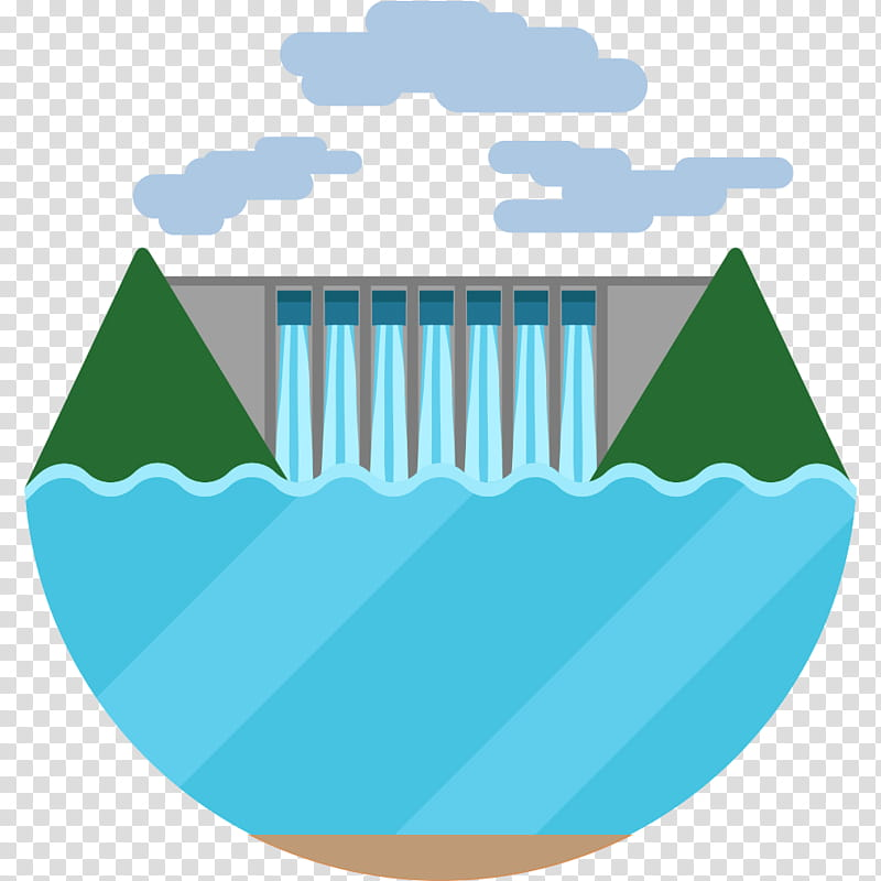 Water, Micro Hydro, Hydroelectricity, HydroPower, Power.