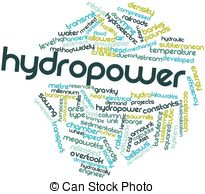 Hydropower Clip Art and Stock Illustrations. 270 Hydropower EPS.