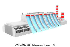 Power station Clip Art and Stock Illustrations. 9,440 power.