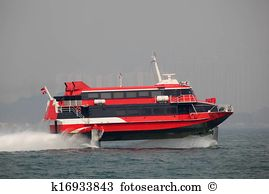 Hydrofoil Stock Photo Images. 78 hydrofoil royalty free pictures.