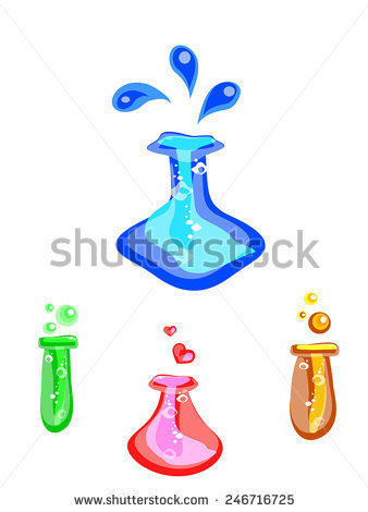 Hydrogel Stock Vectors & Vector Clip Art.