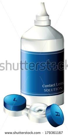 Hydrogel Stock Vectors & Vector Clip Art.