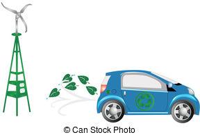 Hydrogen Vector Clip Art Illustrations. 2,537 Hydrogen clipart EPS.