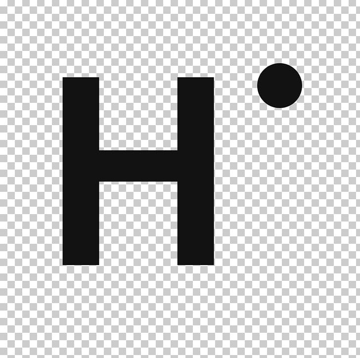 Hydrogen Png 10 Free Cliparts