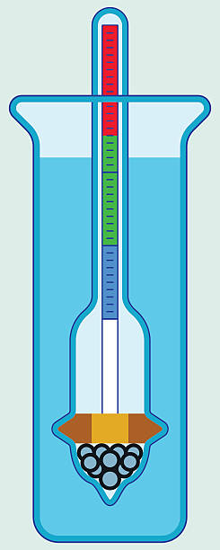 Hydrometer Clip Art, Vector Images & Illustrations.