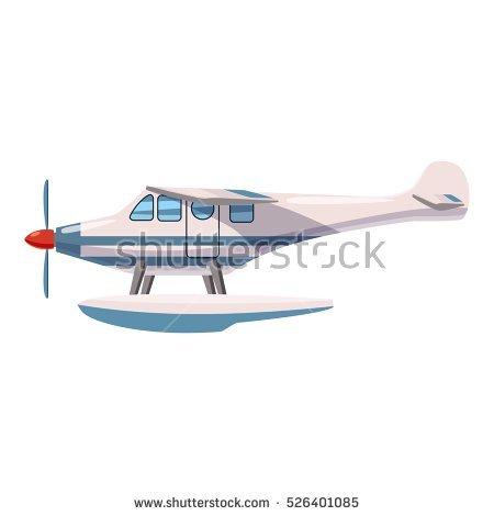 Hydroplane Stock Photos, Royalty.