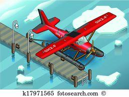 Hydroplane Clip Art Illustrations. 166 hydroplane clipart EPS.