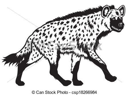 Hyena Illustrations and Clipart. 487 Hyena royalty free.