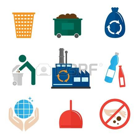 4,663 Hygienic Stock Vector Illustration And Royalty Free Hygienic.