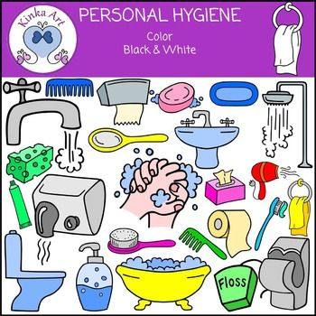 https://clipground.com/images/hygiene-clipart-18.jpg