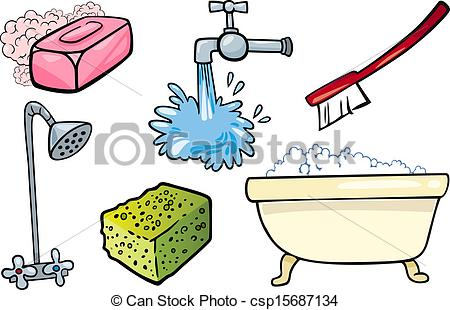 Hygiene Illustrations and Clipart. 47,685 Hygiene royalty free.