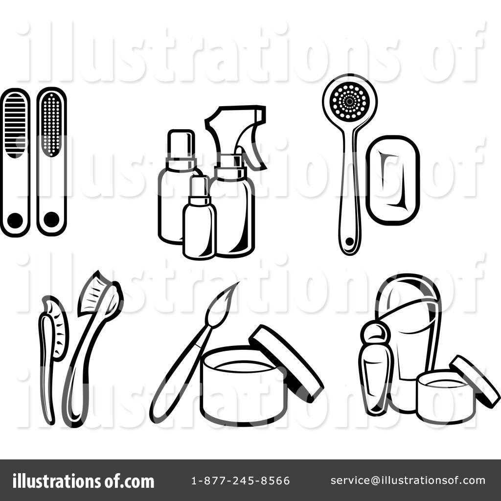 Hygiene Clipart #1066295.