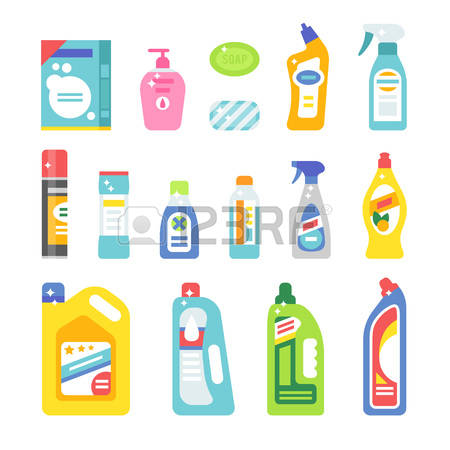 9,886 Hygiene Products Hygiene Cliparts, Stock Vector And Royalty.