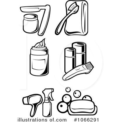 Hygiene Clipart #1066291.