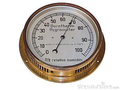 Hygrometer Stock Photos, Images, & Pictures.