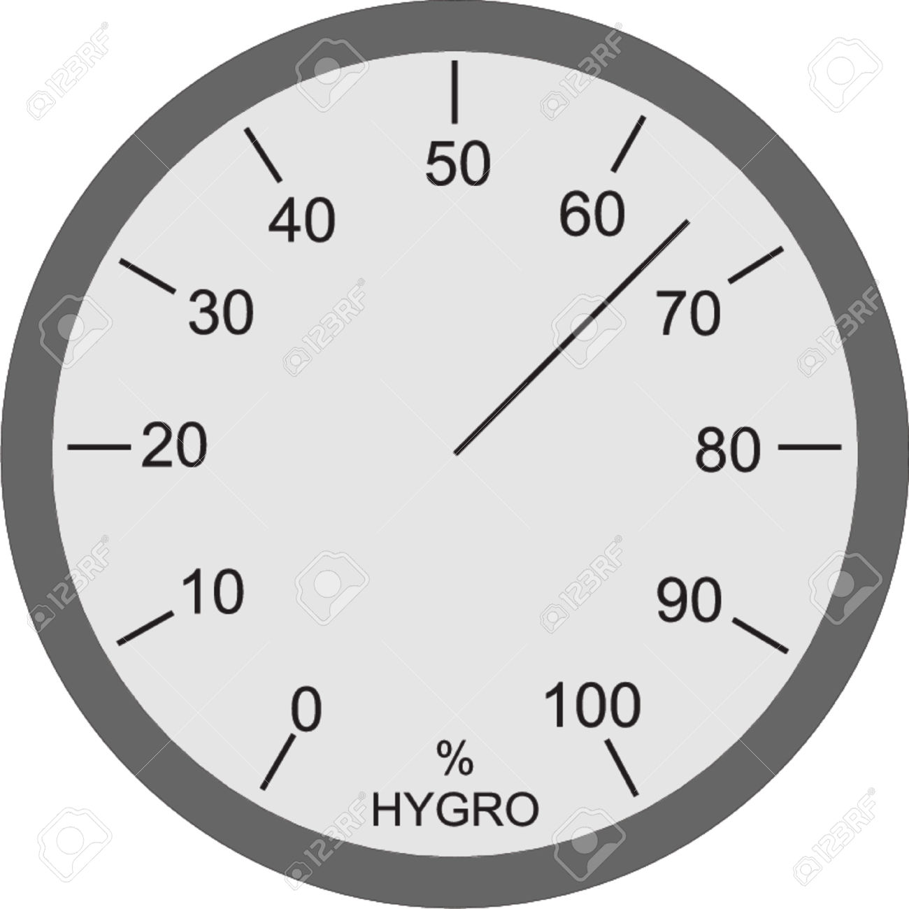 Hygrometer Royalty Free Cliparts, Vectors, And Stock Illustration.