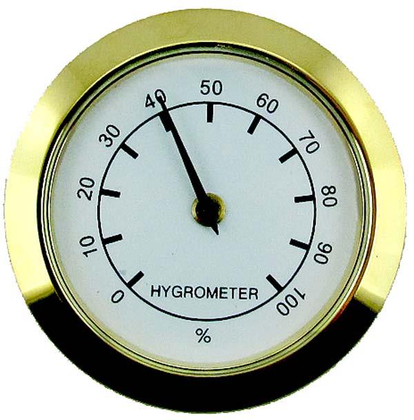 Hygrometer Clip Art Spring.
