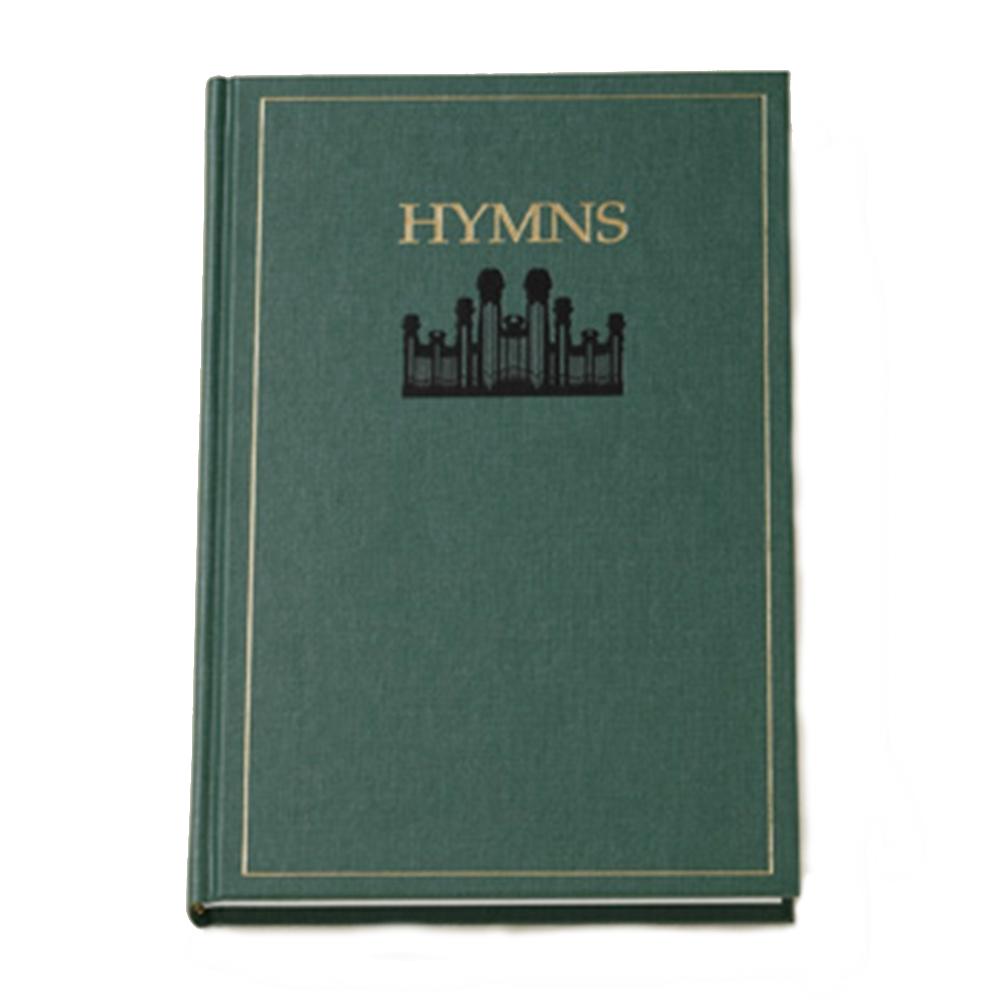 Hymn Book Clipart.