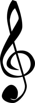 Hymn clipart #15
