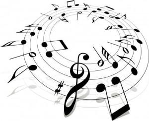 Hymn Clipart.