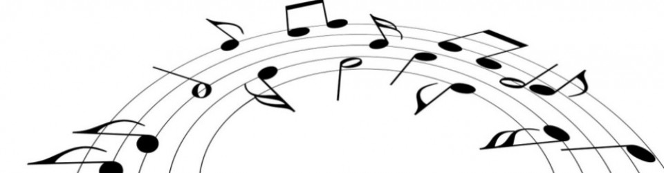 Hymn clipart #10