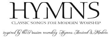 Hymns clipart #18