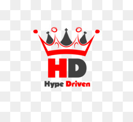 Hype png free download.