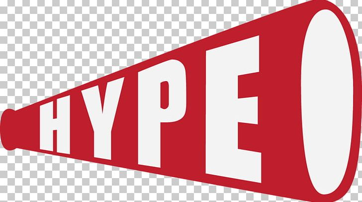 Logo Brand Trademark PNG, Clipart, Area, Art, Brand, Call.