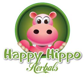 Hyper Hippo.