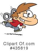Hyper clipart #20