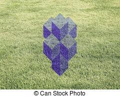 Hypercube Illustrations and Clip Art. 20 Hypercube royalty free.