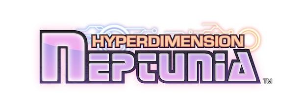 Hyperdimension Neptunia Cast and Release Date.