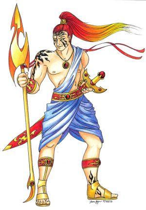 Greek Mythology Pictures, Greek Mythology Images.