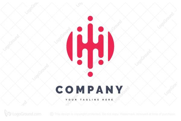 Exclusive Logo 120819, Hyperion Logo.