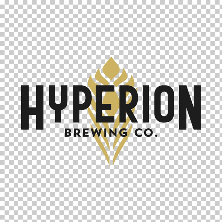 Hyperion Brewing Company Beer Intellipaat Oracle Hyperion.