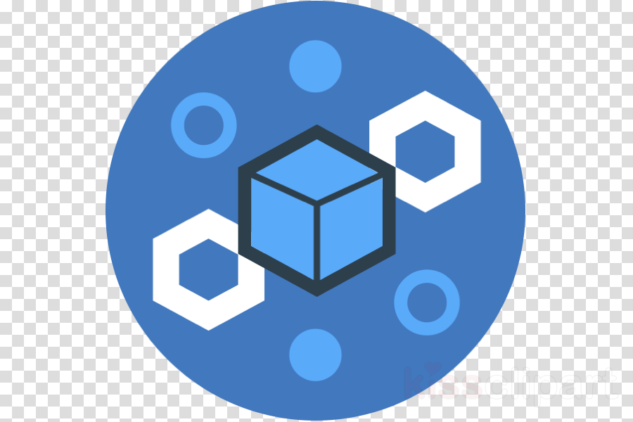 Hyperledger, Blockchain, Bitcoin, transparent png image.