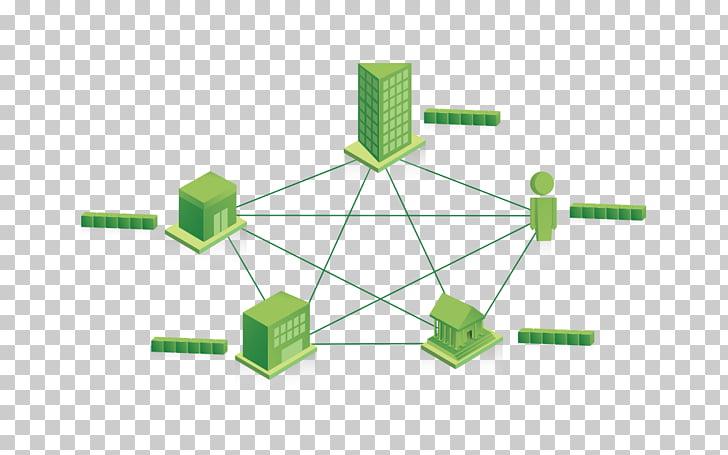 Hyperledger Blockchain Bitcoin Technology IBM, bitcoin PNG.