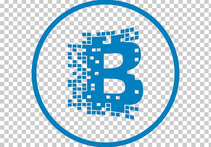 Blockchain Cryptocurrency Bitcoin Hyperledger IBM PNG.