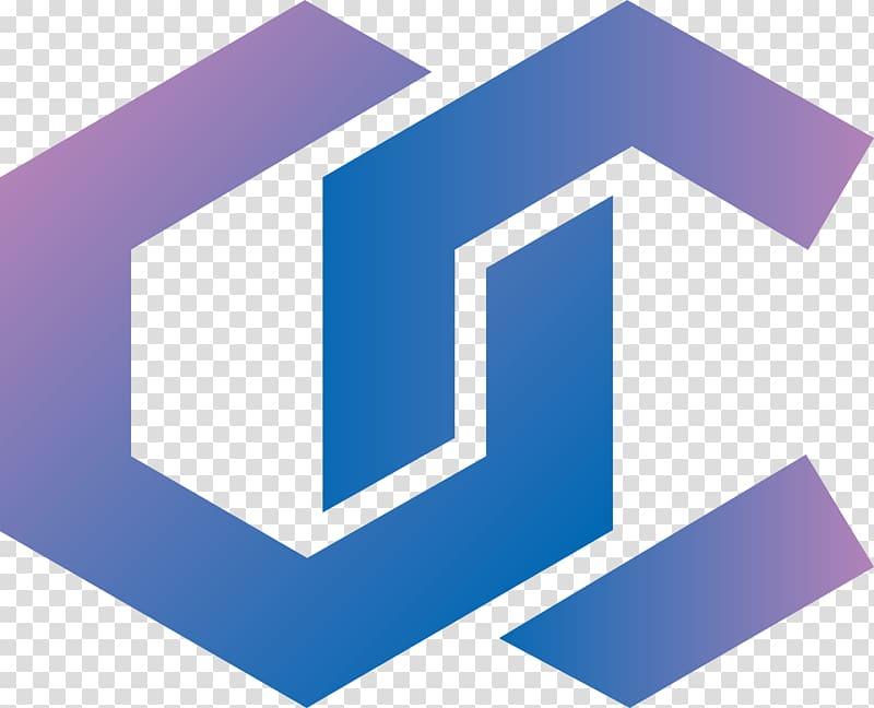 Blockchain Ethereum Hyperledger Technology Initial coin.
